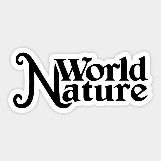 World Nature