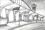 Airport design (15)