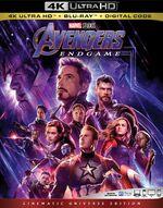 Avengers-endgame-4KUHD.jpeg