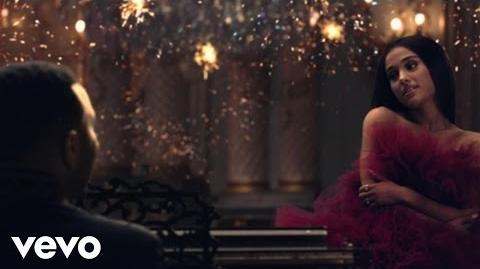 """Beauty_and_the_Beast_(From_""""Beauty_and_the_Beast""""_Official_Video)"""