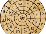 List of cryptograms