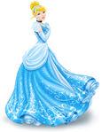 Cinderella4redesign