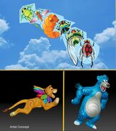 Disney-kitetails-concept-art-characters-1237x1400