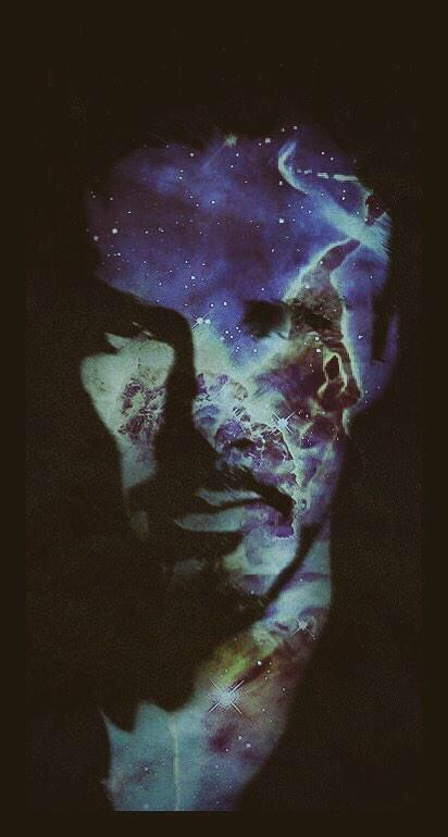 Doctor Strange/Gallery