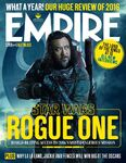 Empire - Rogue One 6