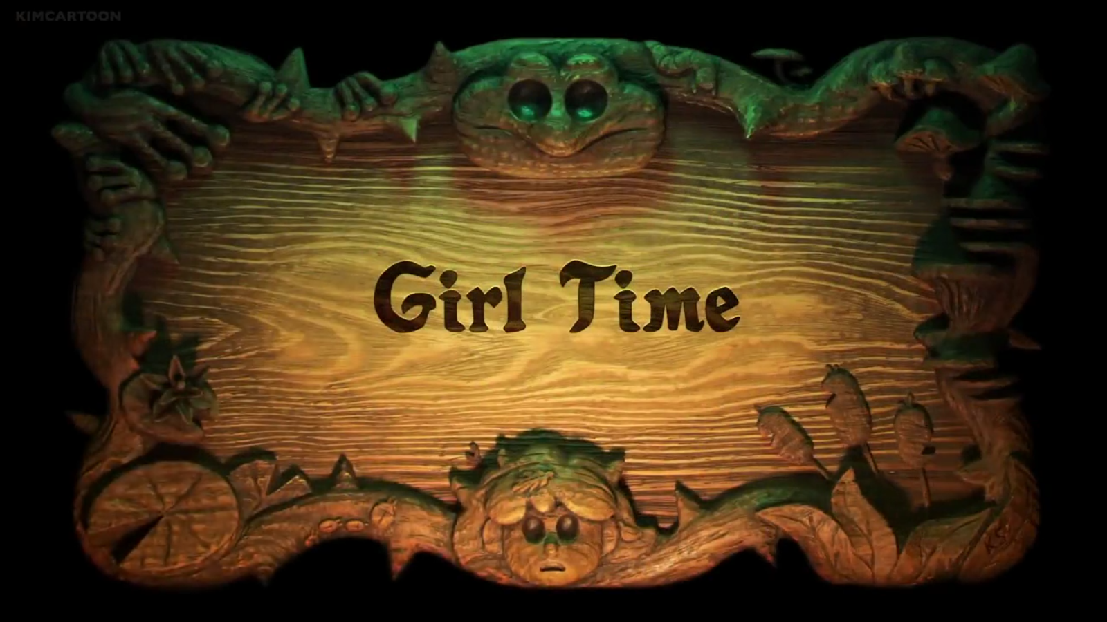 Girl Time title card.png