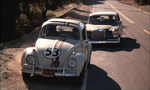 Herbie-Goes-To-Monte-Carlo-1