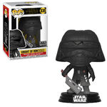 Knight of Ren heavy blade POP