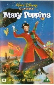 Mary Poppins (1996 UK VHS).jpg