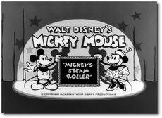 Mickey'ssteamroller.jpg