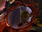 Mirror of incanta