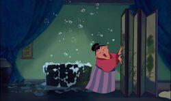 Mulan-disneyscreencaps.com-664.jpg