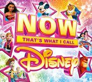 NOW Disney UK 2017