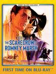 Scarecrow-of-Romney-Marsh-Blu-ray