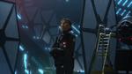 Star Wars Resistance S2 (28)