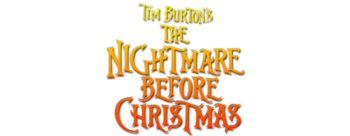 The-nightmare-before-christmas-4f9dd1654cb76.png