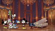 Wonderful-world-of-mickey-mouse-keep-on-rollin39-7.jpeg