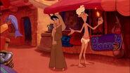 Aladdin-disneyscreencaps.com-1989