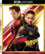 Ant-man-and-the-wasp-4KUHD.jpg