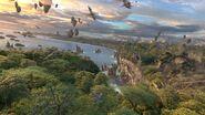 Avatar-Flight-of-Passage-Scene-D
