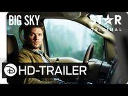 BIG SKY - Ein Star Original - Jetzt streamen - Disney+