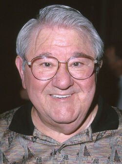 Buddy Hackett.jpg
