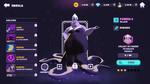 DSA Ursula