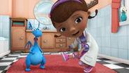 Doc and stuffy4