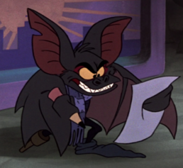Fidget (The Great Mouse Detective).png