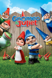 Gnomeo & Juliet.png