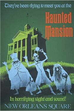 Haunted Mansion Poster.jpg