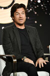 Jason Bateman Winter TCA Tour20