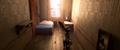 Judy erkundet ihr neues Zimmer