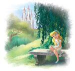 Little Cinderella 2