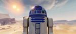 R2-D2DI
