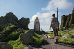 SWTLJ-Rey and Luke