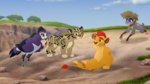 The Lion Guard Friends to the End WatchTLG snapshot 0.20.22.129 1080p
