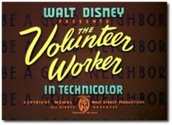 The Volunteer Worker.jpg
