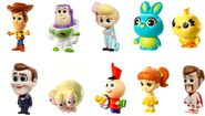 ToyStory4Minis