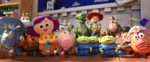 Toy Story 4 (5)
