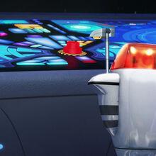 WALL-E-534.jpg