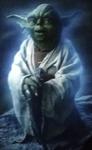 Yoda Fantasma