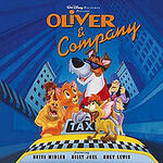 220px-Oliver&companycd
