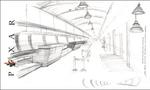 Airport design (29)