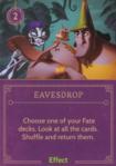 DVG Eavesdrop
