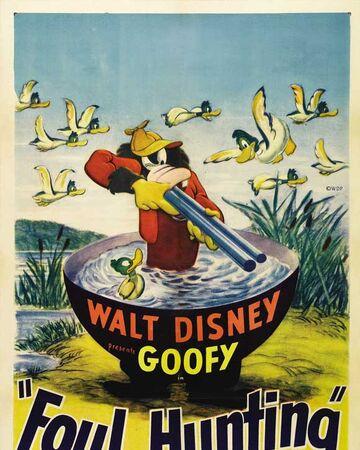 Foul-hunting-movie-poster-1947-1020458526.jpg