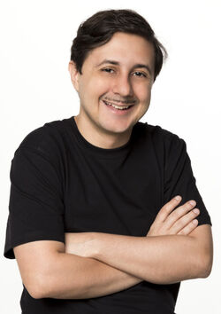 GustavoNader.jpg