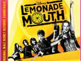Lemonade Mouth (soundtrack)