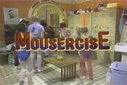 Mousercise1
