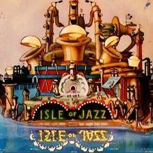 Music land 5large.jpg